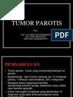 Tumor Parotis Krisna(1)