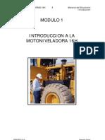 Material Del Estudiante - 16H (ATS) - Modulo 1 - Intro