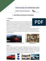 tn1007MotoresElectricosBaterias