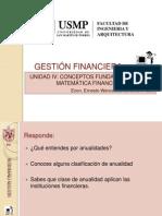 Gest Financiera Sesión 19-12