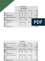 02 Modelo Orcamento Analitico 1 Pre Producao
