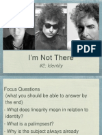 2 - Identity Intro