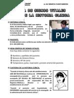 Grafica Historia Clinica Enfermerix 2011