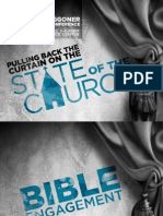Engaging the Bible-1