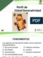 6Perfildevulnerabilidadgeneratividad