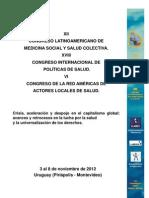 Programa Congreso[1]