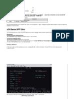 zOS Basics ISPF Editor