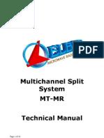 Elber Usermanuals Stl Systems - Mt-mr-(Spm-series) [en]