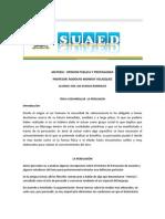 tarea 3 LA PERSUASIÓN doc final
