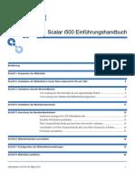 6-01741-03_Scalari500_GSG_DE
