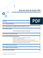 6-01741-03_Scalari500_GSG_ES