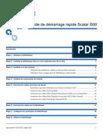 6-01741-03_Scalari500_GSG_FR