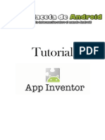 Tutorial App Inventor_rev1