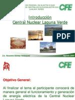 1presentacionCNLV_AGV_FT82