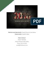 2016 Press Kit