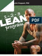 1-2-3_lean
