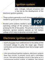 17097_electronic ignition system.ppt