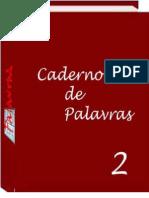 CadernodePalavras2