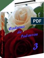 CadernodePalavras3