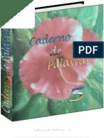 CadernoPalavras5