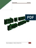 DISEÑO DE PAVIMENTOS POR MÉTODO AASHTO-93