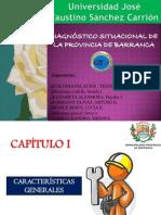 DIAGNÓSTICO- BARRANCA final