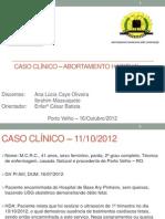 CASO CLÍNICO ABORTO_CORRIGIDO