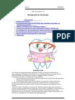 58262891-Bioseguridad-Odontologia