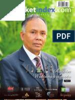 Phuket Index 18