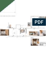 Cityproject Acad Plansm