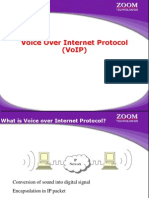 VoIP_IPPhone