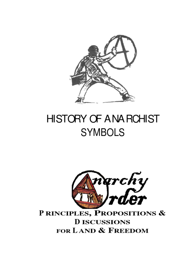 History of anarchist symbols criticism of capitalism anarchism history of anarchist symbols criticism of capitalism anarchism buycottarizona Gallery