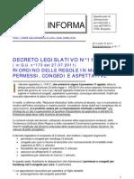 Inca Cgil Bergamo