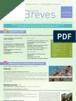 35 Les Breves septembre 2012