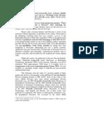 Ljudmila Bokal, ed. Bee Terminological Dictionary 2008, Čebelarski terminološki slovar
