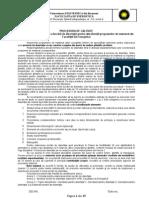 Procedura Elaborare Lucrare de Disertatie 10 Octombrie 2012 (1)