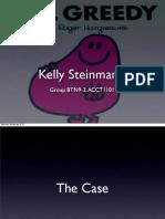 Group Presentation,Nov3.pdf