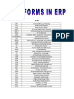 ERP_ALL_Full_Forms.docx