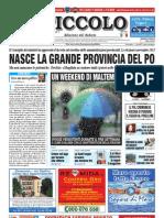 PDF Sito Piccolo 75
