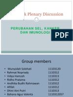 Presentation Pleno 2.1 Kel 7A