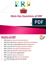 Main Quetions of ERP.pdf