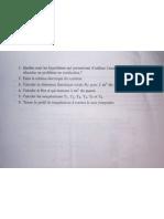 CC n°2 - Janvier 2012 - page 4 sur 4