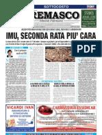 PDF Sito Cremasco 17