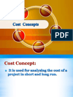 costconcepts-090715160417-phpapp01