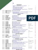Rassegna stampa 3 novembre 2012.pdf