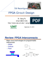 Lec06-FPGACircuitDesign
