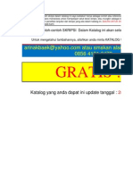 Download Katalog Skripsi by Skripsi Ptk SN111994368 doc pdf