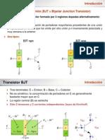 Transistores_BJT_MOS.ppt