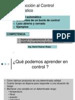 1.1.- Int Control Aut
