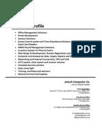 jccprofile 2012PDF